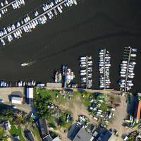Gressvik Habekkveien Marina