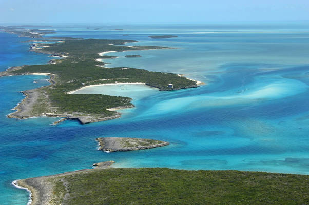Hattie Cay Anchorage