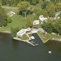 Sandy Bay Cottages