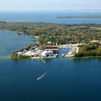 Snead Island Boat Works