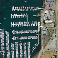 Fidalgo Yacht Club