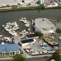 Baldwin Harbor Yacht Club