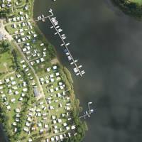 Camping Lindaunis Marina