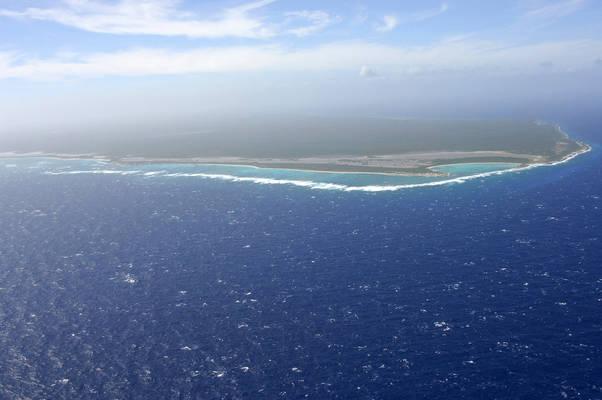 Great Inagua Island