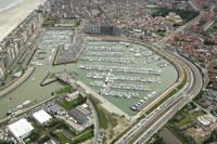Blankenberge Marina
