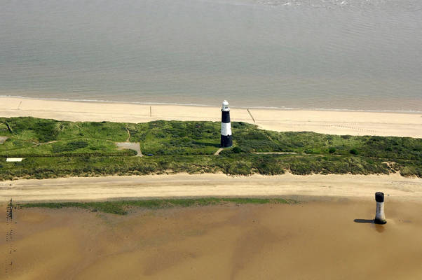 Spurn Light