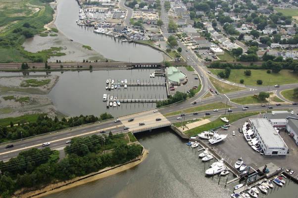 King's Bridge Marina
