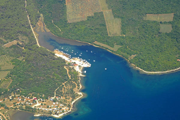 Sveti Marina