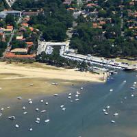 Port of Betey Marina