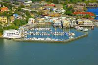 Corinthian Yacht Club