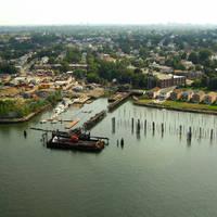 Whitestone Marine & Watersports Center