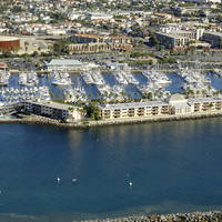 Portofino Hotel & Marina