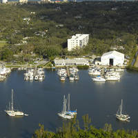 Vero Beach Yacht Club