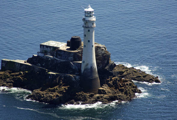 Fastnet Light