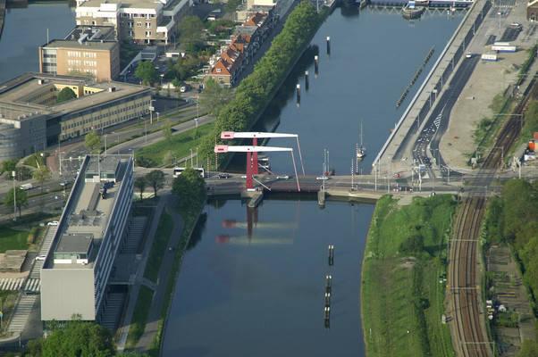 Schroebrug Bridge