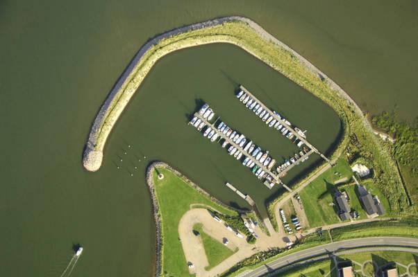 Fanø Lystbådehavn