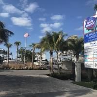 Safe Harbor Islamorada