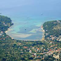 Sveti Andrija Marina