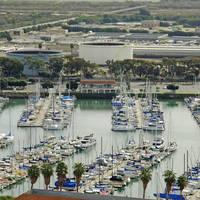Pierpont Bay Yacht Club