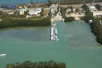 Sea Cove Motel & Marina