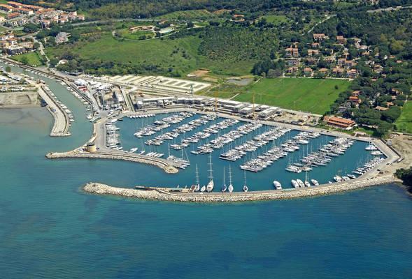 Etrusca Marina