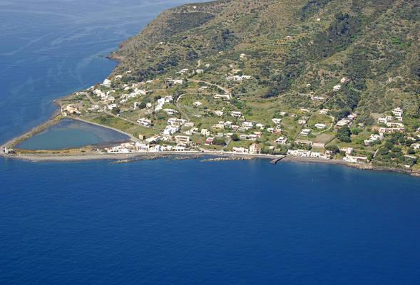 Punta Lingua Marina