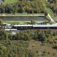 Flying Bridge Marina Ltd