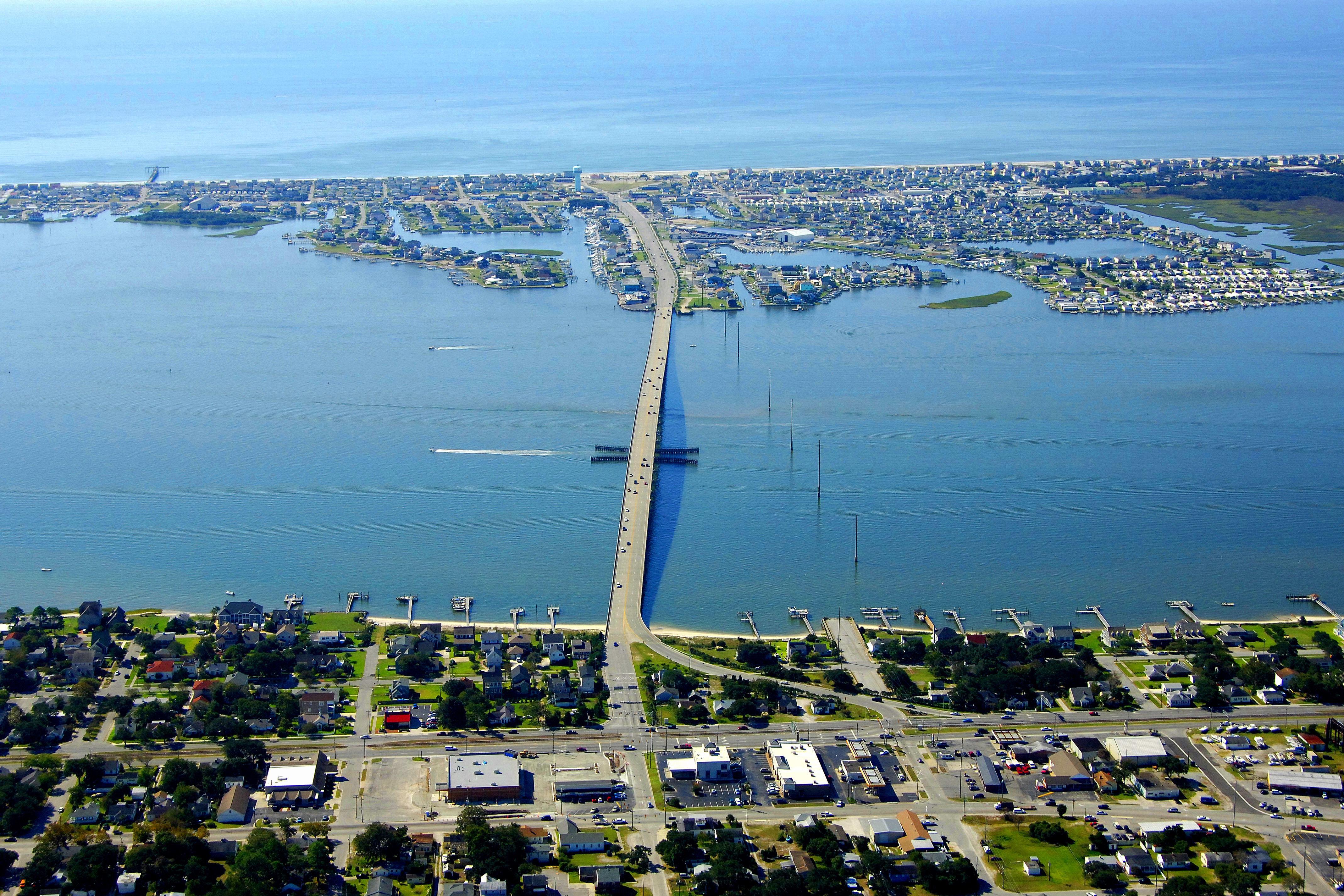 File:Morehead City, NC.jpg - Wikipedia
