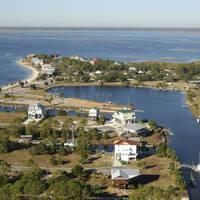 Shell Point Resort Inc Broward