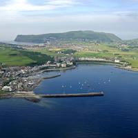 Port St. Mary