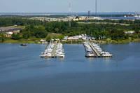 Nautical Boats Marina