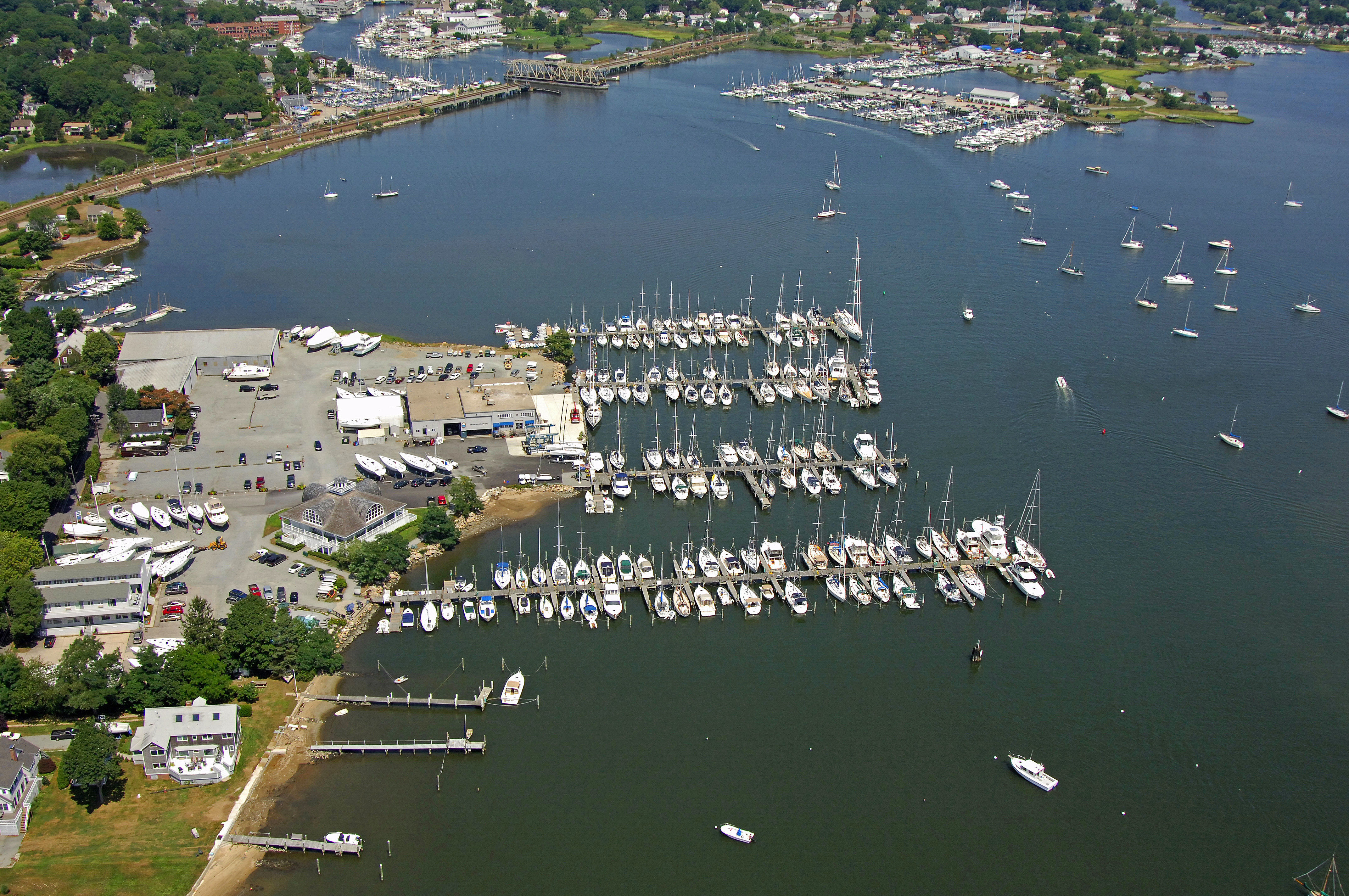 west mystic Zillow has 187 homes for sale in west mystic stonington view listing photos, review sales history, and use our detailed real estate filters to find the perfect place.