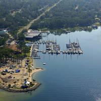 Fort Walton Yacht Club
