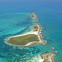 Soldier Cay