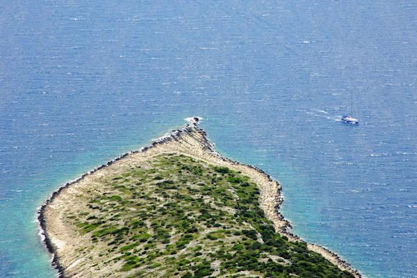 Lemes Lighthouse