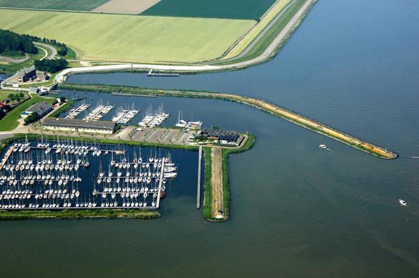 Inter Marina Ketelhaven