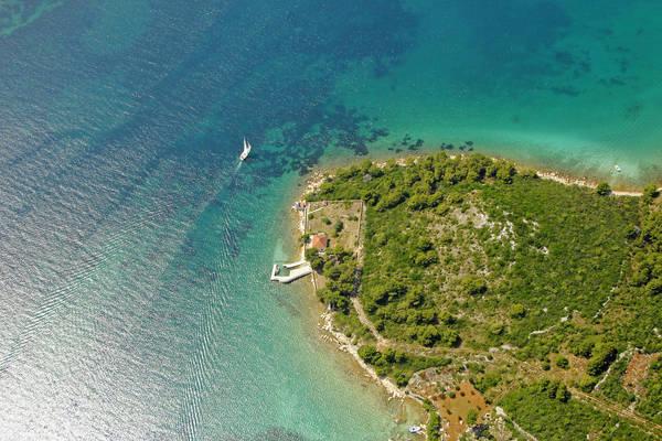 Babac Lighthouse