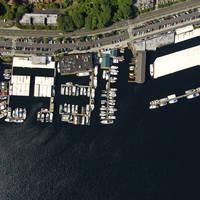 Ocean Marine Yacht Sales