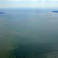 Port Royal Sound Inlet