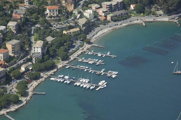 Portovenere Marina