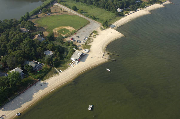Mattituck Yacht Club