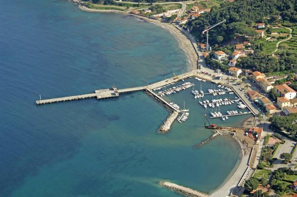 Cavo Marina