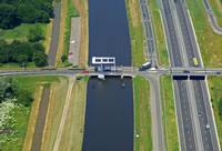 Beerster Bridge