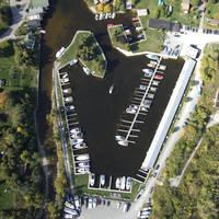 Beaverton Yacht Club