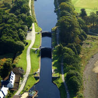 Corpach Double Lock