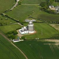 St Margaret's Lighthouse