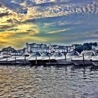 Southwinds Marina
