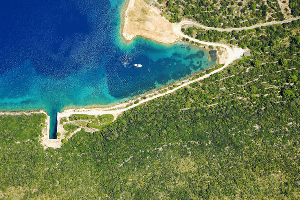Zagracina Marina
