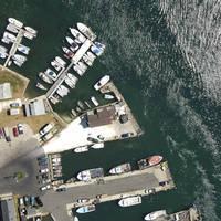 Lee's Wharf
