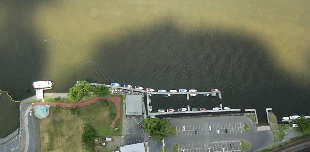 Hudson Power Boat Association Inc